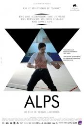 alps-affiche-2013