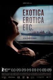 exotica-erotica-etc-A3-distribution16
