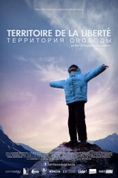 territoire-liberte-aloest-1.jpg