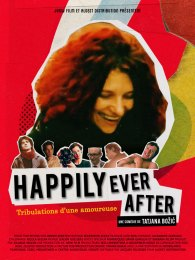 happily-ever-after-aloest-1