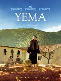 Yema-affiche-2013