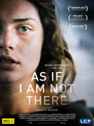 as-if-i-am-not-here-2013