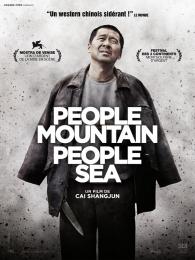 people-mountain-people-sea-