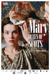 mary-queen-scots-aramis-14