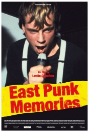 east-punk-memories-aramis16