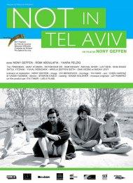 not-in-tel-aviv-2013