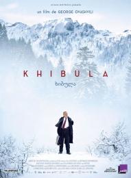 khibula-arizona17