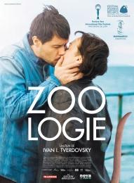 zoologie-arizona17