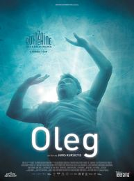 Oleg-Arizona19