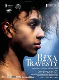 bixa-travesty-arizona19