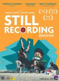 still-recording-arizona19