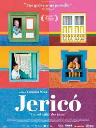 jerico-arizona18