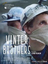 winter-brothers-arizona18