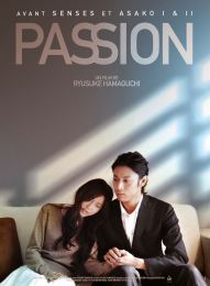 passion-art-house19