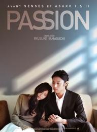 passion-art-house19