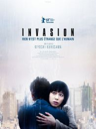 invasion-artHouse18