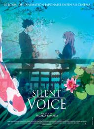 silent-voice-arthouse18