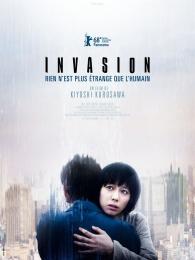 invasion-artHouse18