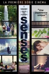 ART HOUSE FILMS - Inédits 2018