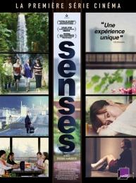 senses-arthouse18