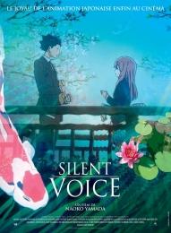 silent-voice-arthouse18