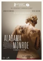 AlabamaMonroe-2013