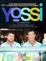 Yossi-2013