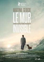 mur_invisible_2013