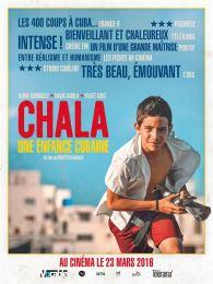 Chala-une-enfance-cubaine-bodega16