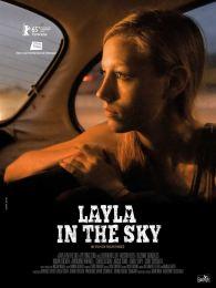 Layla-in-the-sky-bodega16
