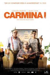 carmina-bodega16