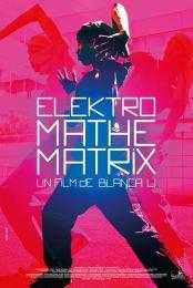 elektro-mathematrix-bodega16