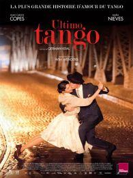 ultimo-tango-bodega16
