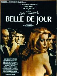 belledejour-bunuel-carlotta-cannes17