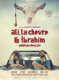 ali-la-chevre-et-Ibrahim-arizona