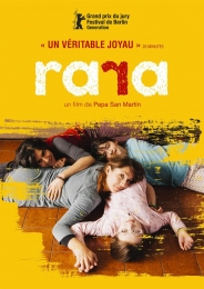 rara-outplay-cannes17