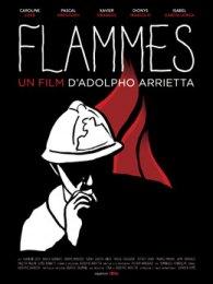Flammes-2013