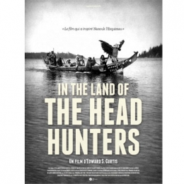 In-the-land-of-the-head-hunters-aff-13