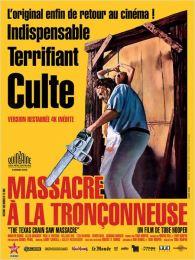 massacre-tronçonneuse-74-carlotta14
