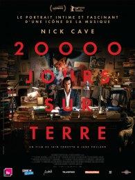 20000-jours-sur-terre-carlo