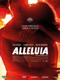 alleluia-carlotta-14