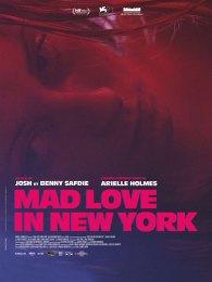 mad-love-in-new-york-sadfie