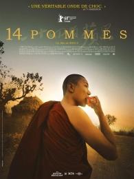 14-pommes-carlotta18