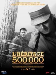 héritage-des-500000-carlotta19