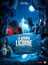 Derniere-licorne-2013