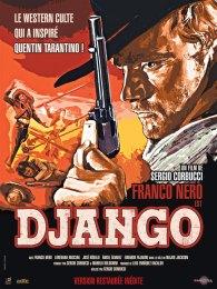 Django-2013