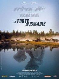 Porte-paradis-2013