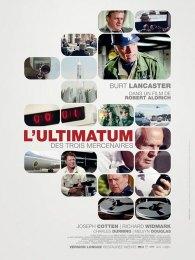 Ultimatum-3mercenaires-2013
