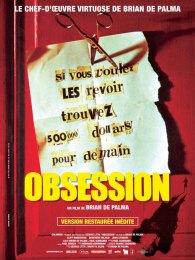 obsession-de-palma-13