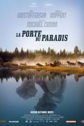 CARLOTTA FILMS - Rééditions 2013